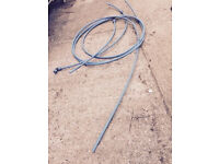 WATER / PLUMBING PIPES & ATATCHMENTS - JOBLOT - DIY Home Builder Bathroom Garden Drainage Plumber