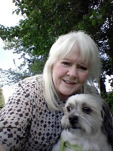 Need dog walked for elderly couple in Parksville