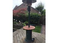 Outback Gas Patio Heater