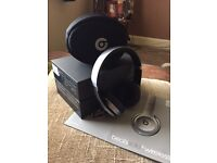 Dr. Dre Beats Limited Edition Space Gray