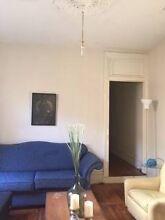 AMAZING 3 BEDROOM HOUSE FULLY FURNISHED BONDI JUNCTION Bondi Junction Eastern Suburbs Preview