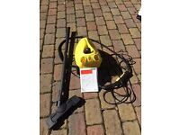 Karcher Multi purpose Steam Cleaner SC 1.020