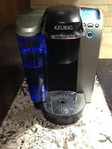 Keurig machine Kitchener / Waterloo Kitchener Area image 1