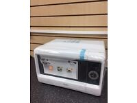 WHIRLPOOL MICROWAVE OVEN (MODEL MWA 269 WH)(BOXED)