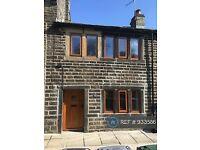 2 bedroom house in Clough Lea, Huddersfield , HD7 (2 bed) (#933586)