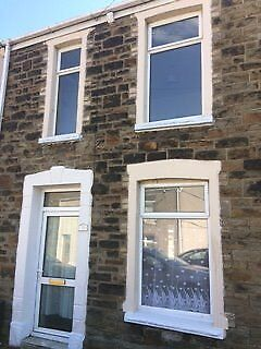 3 bed property for rent Morriston