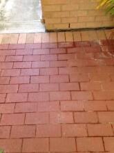 Paving bricks Lockington Campaspe Area Preview