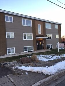 COMPLETELY RENOVATED 2 BEDROOM NEAR CITY HOSPITAL AND UNIVERSITY