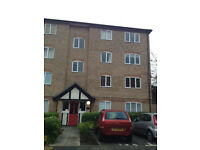 TWICKENHAM-NEWLY REFURBISHED, LUXURY, SPACIOUS, ONE BEDFLAT, ALLOCATED PARKING, CLOSE TO CENTRE
