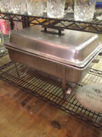 Chafing Pans