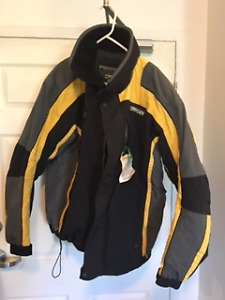 Spyder Ski Jacket for sale