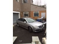 2008 Vauxhall Vectra 1.9CDTi CHEAP RELIABLE CAR
