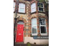 1 bedroom in Station Road, Truro, TR1