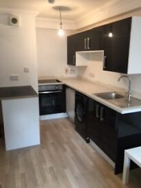 INC BILLS AND C/TAX - SHORT TERM FULLY FURNISHED MODERN 1 BEDROOM APARTMENT