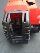 Pocket Bike Motor