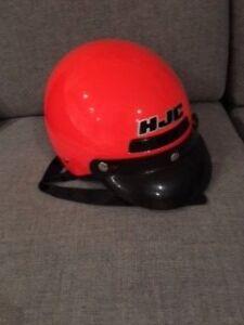 GMAX helmet Kitchener / Waterloo Kitchener Area image 1