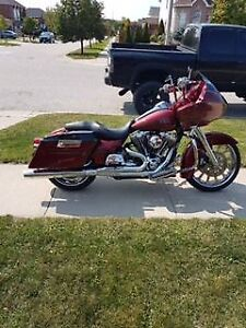 Road Glide for Sale