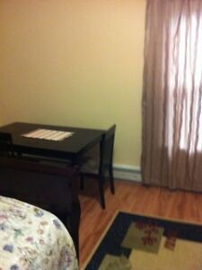 Furnished room in Sydney , female only