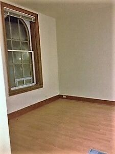 MINNEDOSA 1 bedroom apartment for rent