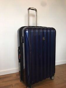 Luggage/Valise