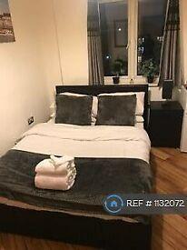 1 bedroom in Locksons Close, London, E14 (#1132072)