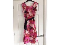 Laura Ashley Dress size 12