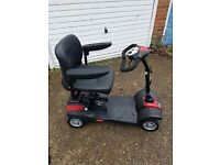 Mobility Scooter - Perfect condition