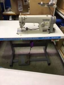 Brother Sewing Machines Rowville Knox Area Preview