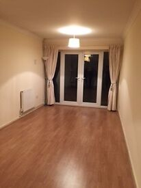 Semi Detached 3 Bed House, with Garden and Garage Available.