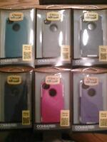otterbox-commuter-defender-iphones-samsung-note-2-3