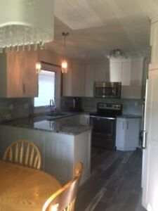 ROOM MATE WANTED/ CLOSE TO U OF S