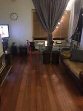Room for rent in a great apartment in South Yarra. $750 per month South Yarra Stonnington Area Preview
