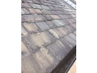 Westmoreland Roof Tiles for sale - 80m2
