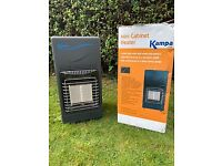 Kampa Cabinet Mini Heater