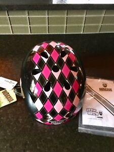 Nutcase Street Sport Helmet