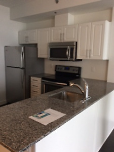 Waterfront Condo Available July 1