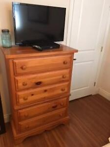 Moving - Furniture ETC for sale