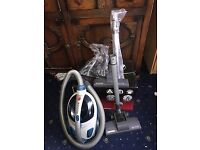 Hoover-Vortex Vacuum Cleaner for sale
