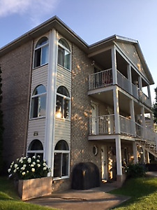 VAUDREUIL 4 1/2 CONDO FOR RENT $ 875 Ideal for 50+