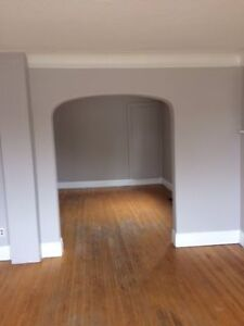 Renovated, fresh space with big back yard near Wortley Village London Ontario image 3