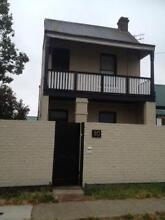LONG OR SHORT TERM / fully furnished Goulburn Goulburn City Preview