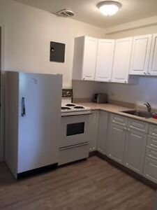 1 bedroom suite for rent all utiliites included $725 Moose Jaw Regina Area image 1