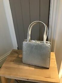 michael kors handbag genuine | in Woodley, Berkshire | Gumtree