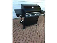 Large Barbeque for Sale