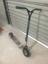 Offroad scooter Morayfield Caboolture Area Preview