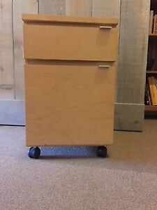 IKEA Filing cabinet/drawer