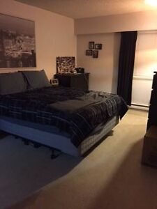 $650 Masterbedroom with Private Bathroom for Rent