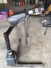Auto adapt wheel chair lifter Sedgwick Bendigo Surrounds Preview