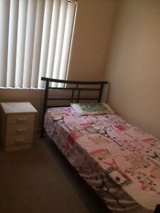 Room for rent Beckenham Gosnells Area Preview