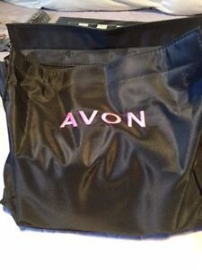 AVON Seller Supplies bags, invoicing & more Kitchener / Waterloo Kitchener Area image 2
